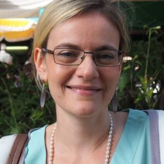 Ilaria Valenzi | Legge ligure antimoschee | 03 Ottobre '16