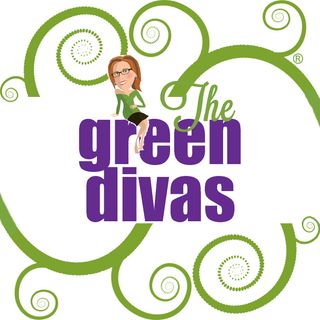 50 Shades of Green Divas: why population matters