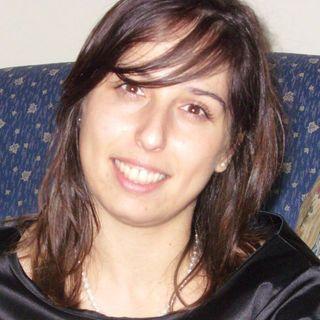 Carina Fonseca Lopes