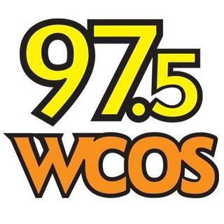 WCOS (WCOS-FM)