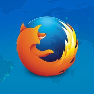 #139 Virtudes de Firefox como navegador web para Android
