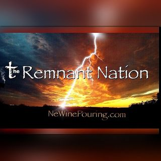 Music Of Remnant Nation Radio