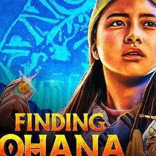 """""""Alla scoperta di Ohana"""": un'incredibile avventura per grandi e piccini"""