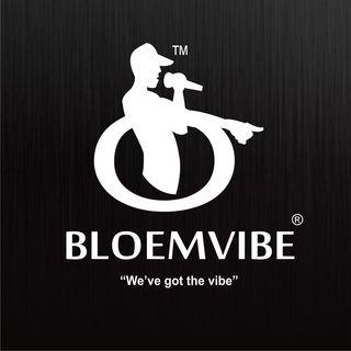 BloemVIBE (Pty) Ltd. Startup