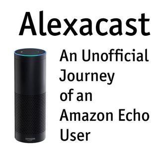 Amazon Echo Buyer's Guide