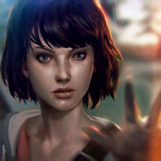 #65: Life is Strange, 80 Days & more...