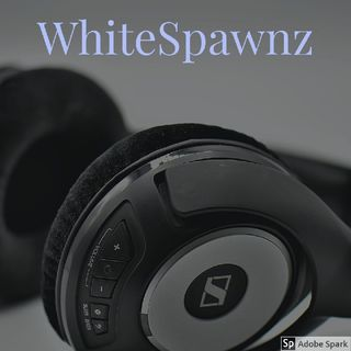 Episode 61 - White Spawnz Rap #Portland OR. Radio