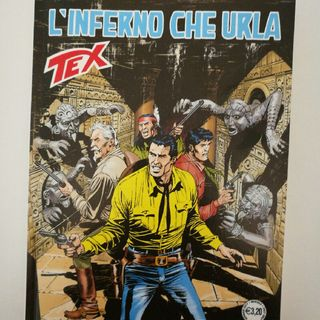 Tex 675