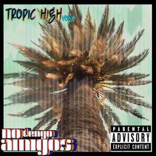 TropicHigh