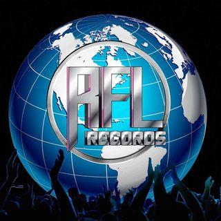 Radical RFL Records Show