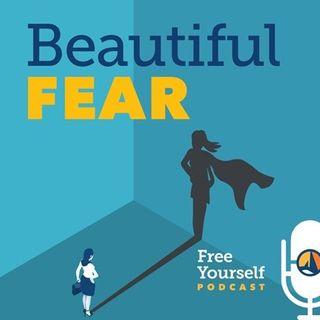 Beautiful Fear