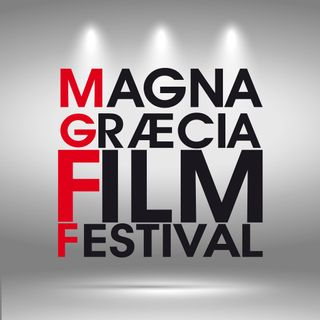 Magna Graecia Post Scriptum - Andrea Di Consoli