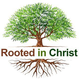 Ephesians 4 17-24 New Life