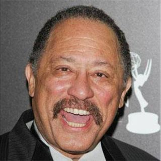 Judge Joe Brown Years of Being On The Bench
