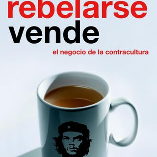Rebelarse vende
