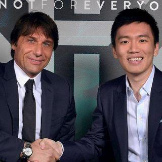 Episodio 51 - L'Inter di Conte