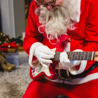 aquela playlist #1130 #christmas #natal #stayhome #wearamask #animaniacs #dot #wakko #yakko #crash4 #ps5 #xbox #supernatural #theundoing