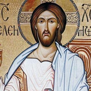 DECEMBER 4 DIVINE MERCY CHAPLET LIVE STREAM 7:00 a.m.