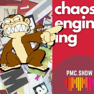 #62 DevOps Club: ChAoS Engineering - как это работает