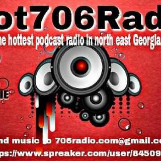 A Brief Of Whats To Come Hot706radio