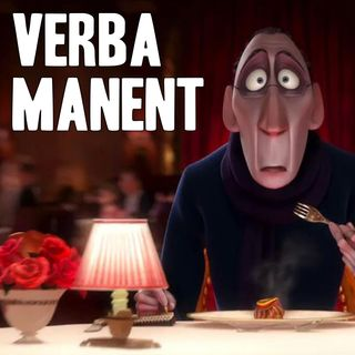 """Meno x meno =..."": La storia della parola MENU"