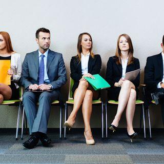 Giovani, carini sì ma disoccupati no! Come investire sui figli oggi