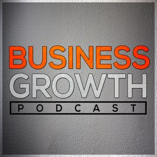 BGP 066 Chris Laub – Understanding Your Customer