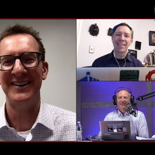 The Right Direction - Application Security Weekly #61