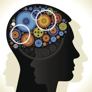 Lezioni di Psicologia