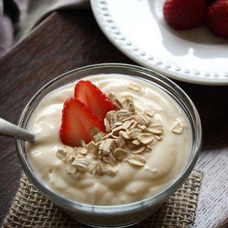 Dott. Manera: «Gli alimenti funzionali ripristinano l'equilibrio nel nostro organismo»