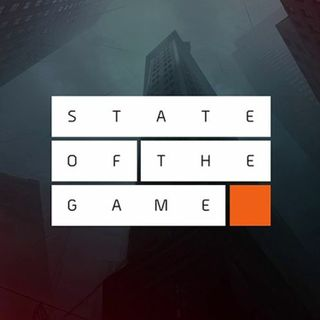 State of the Game #160 – 20 May 2020