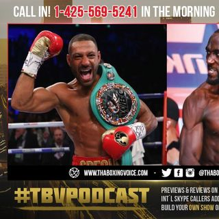 ☎️Terence Crawford vs Kell Brook🔥Next Big Pay Per View❓Arum Says Brook is NEXT❗️😱