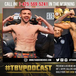 "☎️Gervonta Davis Calls Out Josh Taylor🔥Willing To Go To 140❗️""I'm Calling Al Tonight 😏"""