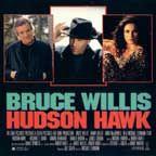 TPB: Hudson Hawk