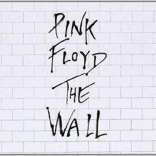 The Wall, un muro lungo 40 anni