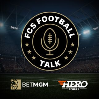 Ep. 42: Colonial Athletic Association (CAA) Preview