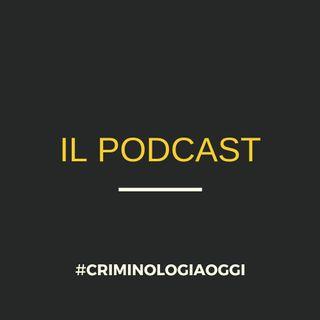 3. Criminologia: 6 modelli di Integrazione.