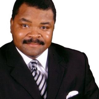 STAND FOR TRUTH RADIO with guest EVANGELIST DONALD PERKINS