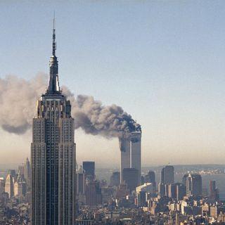 SPECIALE - 11 settembre: venti anni dopo la disinformazione non tramonta