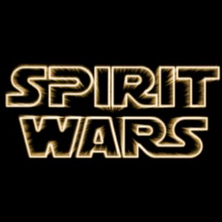 SpiritWars Equipping for Constant Combat