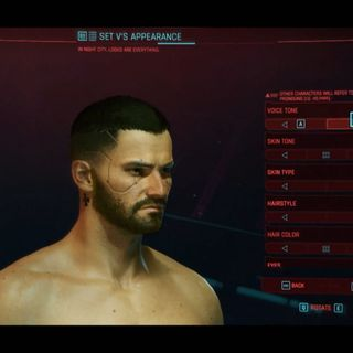 Cyberpunk 2077 Shines on Stadia | TWiT Bits