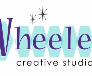 TOT - Wheeler Creative Studios (10/23/16)