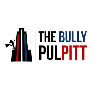 The Bully PulPod