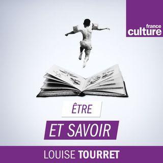 """Marion Montaigne : """"C'était l'enfer le lycée !"""""""