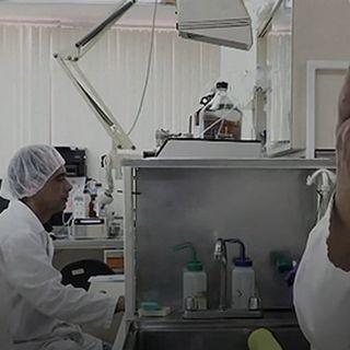 La revolución cubana ai tempi del coronavirus