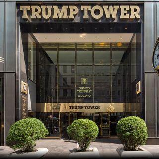 White House Explains Trump Tower Wiretapping Claim