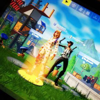 #messina I pro e contro dei videogame