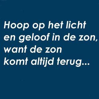 Troostradio.nl - Muziek Collage 002