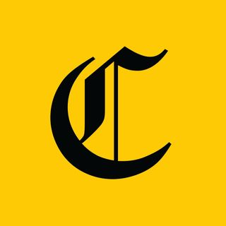 El Comercio Podcast