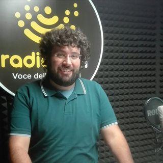 Eugenio Tamburrino - Presidente del Palio di Feltre